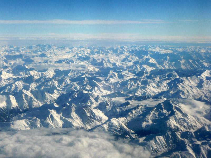 Alpes-vf