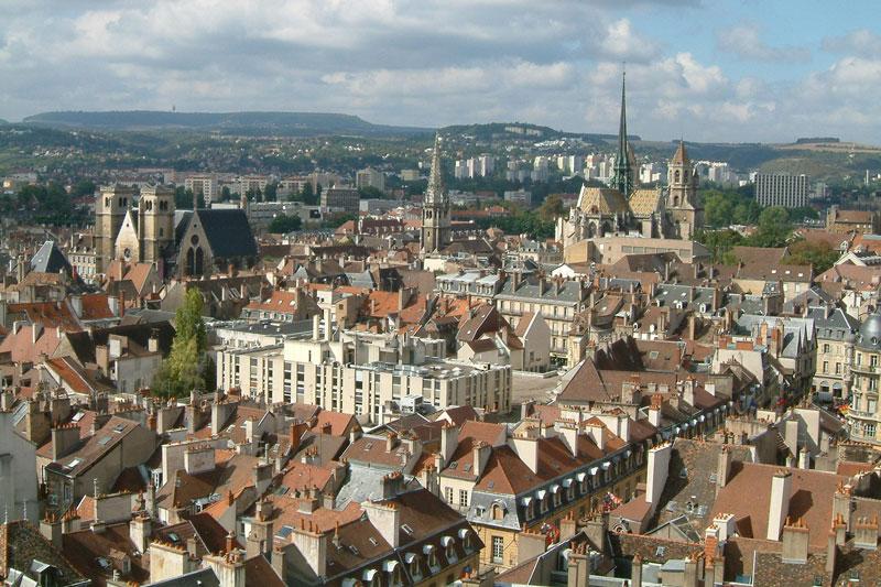Dijon-vf