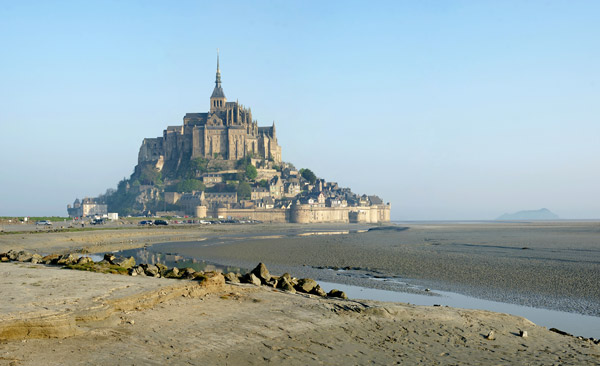 le_mont_saint-michel-vf