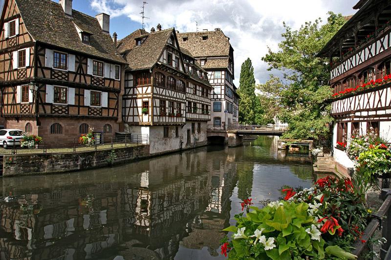 strasbourg-vf