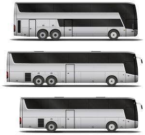 Planche BUS TOURISME 02
