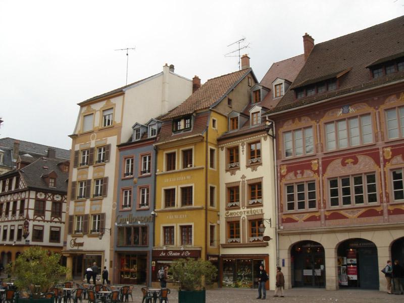 Mulhouse-vf