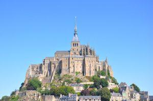 mont-saint-michel-vf
